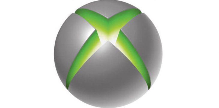 Enthüllung der neuen Microsoft Konsole! Seit live dabei, wenn die XBox 720 gezeigt wird. Um 19 Uhr geht es los