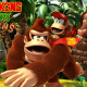 Donkey Kong Country Returns 3D in der Vorschau