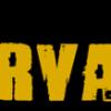 Survarium – MMO mit S.T.A.L.K.E.R. Feeling