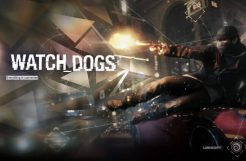 Watch Dogs: Neuer Trailer mit deutscher Synchronstimme