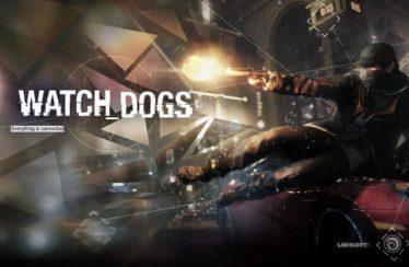 Watch_Dogs – PC Version erscheint mit Nvidia-Features