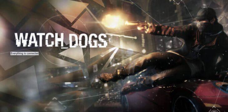 Watch Dogs – Wir hacken uns durch den Multiplayer