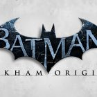 Batman: Arkham Origins – Multiplayer vorgestellt.