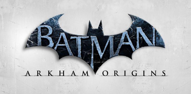Offizieller Trailer zu Batman: Arkham Origins veröffentlicht