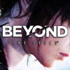 "Beyond: Two Souls: Extended ""Guilt"" TV Spot"