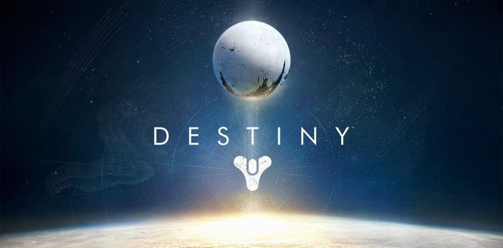 Neues Eisenbanner Event in Destiny läuft im Modus Konflikt an