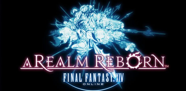 Final Fantasy 14 ARR: Infos zur PS4 Version