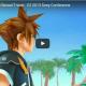 Kingdom Hearts 3: E3 Trailer