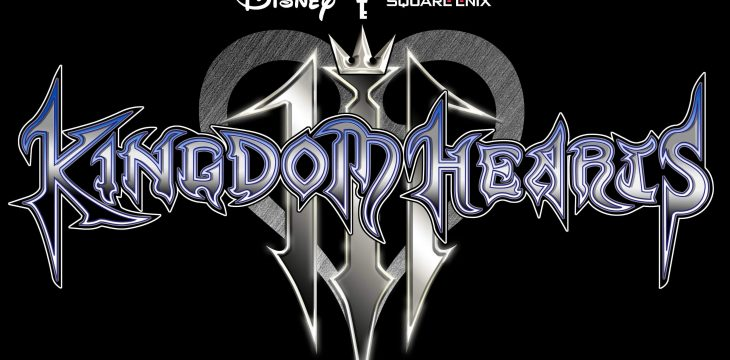 Kingdom Hearts 3 Laut Gerüchten neuer Trailer zur E3 und Release 2016