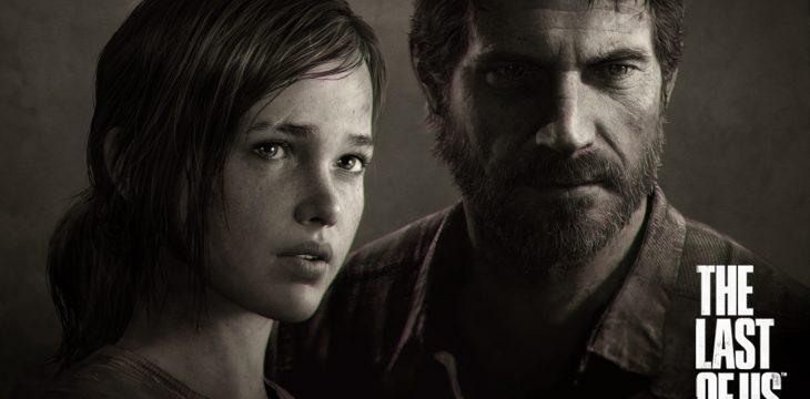 The Last of Us und Uncharted Filme haben einen Hänger – im Moment passiert nicht viel