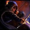 Thief E3 Trailer und Rückblick auf die älteste Schleich Shooter Serie!