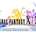 Final Fantasy X/X-2 HD Remaster Final Fantasy X/X-2 HD Remastered Tests von unseren Lesern