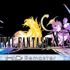 Final Fantasy X / X-2 Remastered PC bis nächste vergünstigt auf Steam erhältlich!