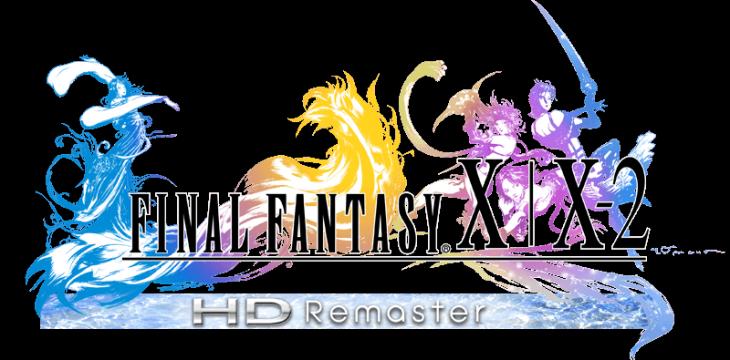 Final Fantasy X / X-2 Remastered PC System-Voraussetzungen bekannt