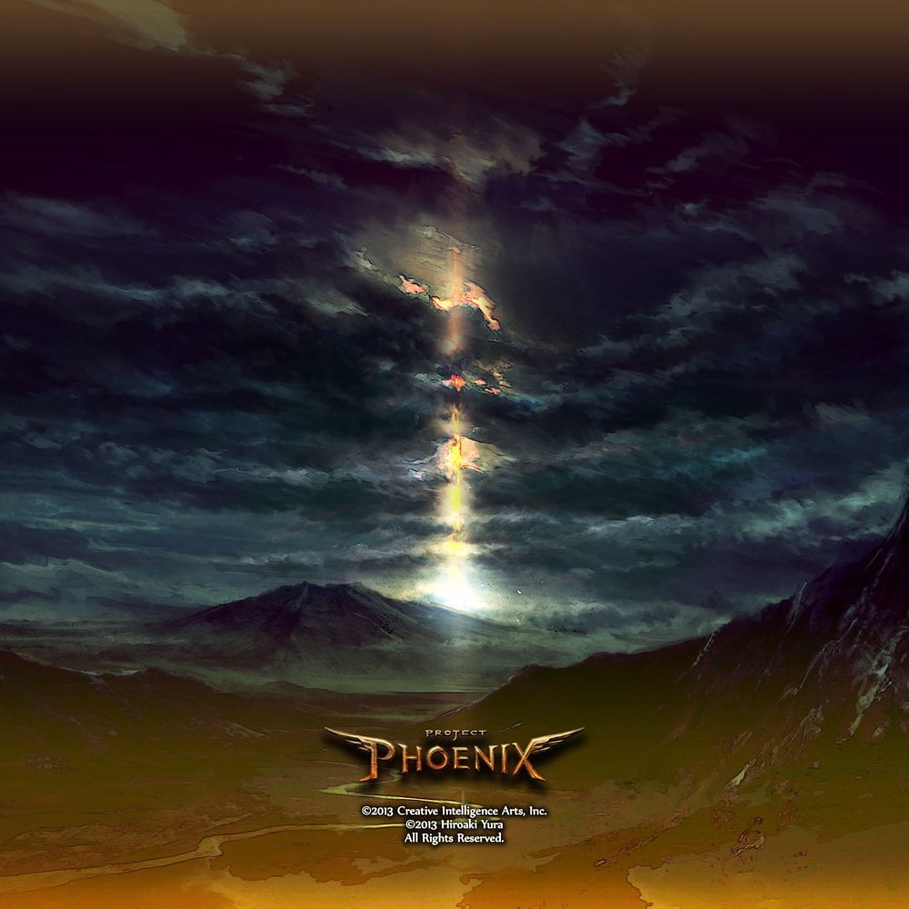 Project_Phoenix_art_002