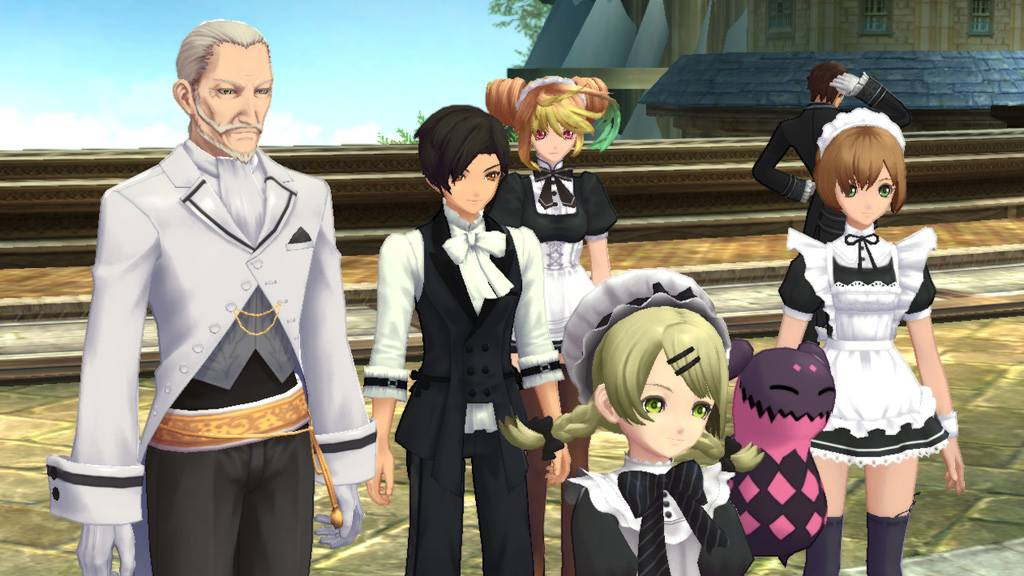 Tales_of_Xillia_Butler_Maid_001
