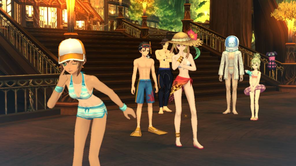 Tales_of_Xillia_Swimsuits_002