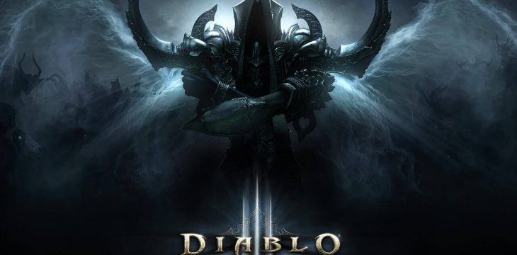 Diablo 3: Next-Gen Version kommt 2014