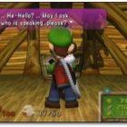 Luigi's Mansion – Der erhängte Schatten