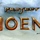 Project Phoenix – Rise of the Kickstarter