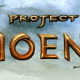 Project Phoenix – Rise of the Kickstarter