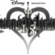 Kingdom Hearts 1.5 HD ReMIX – Was ist alles drin?