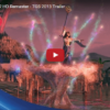 Final Fantasy X / X2 HD: TGS Trailer