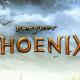 Project Phoenix: Kickstarter-Aktion erfolgreich beendet.