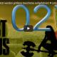 ► TLOU◄  #27 – Jetzt werden größere Geschütze aufgefahren! ♥ Lets Play The Last of Us [HD+]
