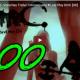 ► DmC◄ Level #00 – Vorschau Trailer: Introsequenz ♥ Lets Play DmC [HD]