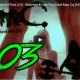 ► DmC ◄  #03 (Mission 2 Part 2/3) – Wahrheit ♥ Lets Play Devil May Cry [HD]