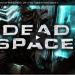 Dead Space #3 – Musik-Horror! ♥ Lets Play Dead Space [HD+]