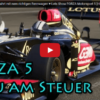 FORZA 5  #_0 – Die erste Fahrt mit nem richtigen Rennwagen ♥ Lets Show FORZA Motorsport 5 [HD+]