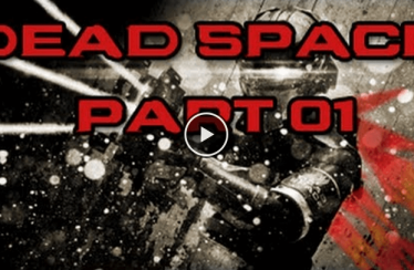 Dead Space #1 – Das fängt ja gut an! ♥ Lets Play Dead Space [HD+]