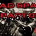 Dead Space #1 – Das fängt ja gut an! ♥ Lets Play Dead Space [HD+]