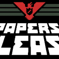 Papers, please Papers, please Tests von unseren Lesern