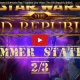 ► SWTOR ◄  Hammer Station 2/3 ♥ Lets Play Together Star Wars: The Old Republic [HD+]