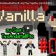 MINECRAFT #012 –  Hablabrabbelbla! ♥ Lets Play Together Vanilla [HD+]