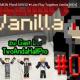 MINECRAFT #017 – MEIN Pferd! KRIEG! ♥ Lets Play Together Vanilla [HD+]