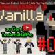 MINECRAFT #015 – Tipps zum Englisch lernen :D ♥ Lets Play Together Vanilla [HD+]