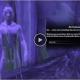 The Elder Scrolls Online – Orkeys Höhle: Rettet Eiman ♥ Lets Show TESO [HD+] german