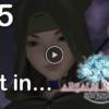 FFXIV #35 – Hermetiker/Arcanist Level 30 Quest Full Walkthrough ♥ Lets Show FinalFantasy14