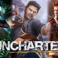 Naughty Dog können sich ein Uncharted 5 vorstellen, wenn ein anderes Studio es richtig macht