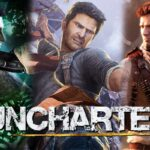 Uncharted 4 finale Entwicklungsphase ist angebrochen