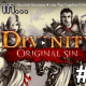 DIVINITY: ORIGINAL SIN #01 – Muschel-Simulator ♥ Lets Play Together [HD+] german