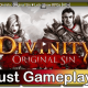 JUST GAMEPLAY – Divinity: Original Sin ♥ Lets Show RPGs [HD+]