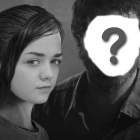 The Last of US Film: Maisie Williams im Gespräch als Ellie