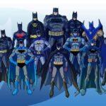 75 Jahre Batman: Wir haben ein paar Fakten für euch ausgegraben