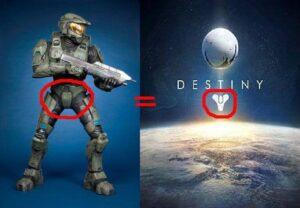 destiny-halo