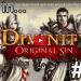 DIVINITY: ORIGINAL SIN #03 – Das Spiel nimmt sich nicht ernst ♥ Lets Play Together [HD+] german